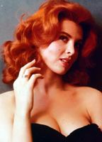Tina louise nackte prominente foto 4