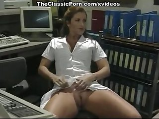 Vintage videos tube gezwungen retro porno foto 1
