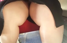 Japan upskirt compilation porno tube foto 1