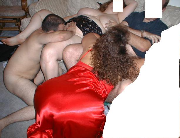 Prinzessin ohioswing gangbang partys foto 1