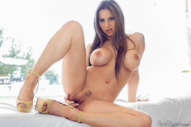 Madelyn marie videos kostenlos brazzers clips
